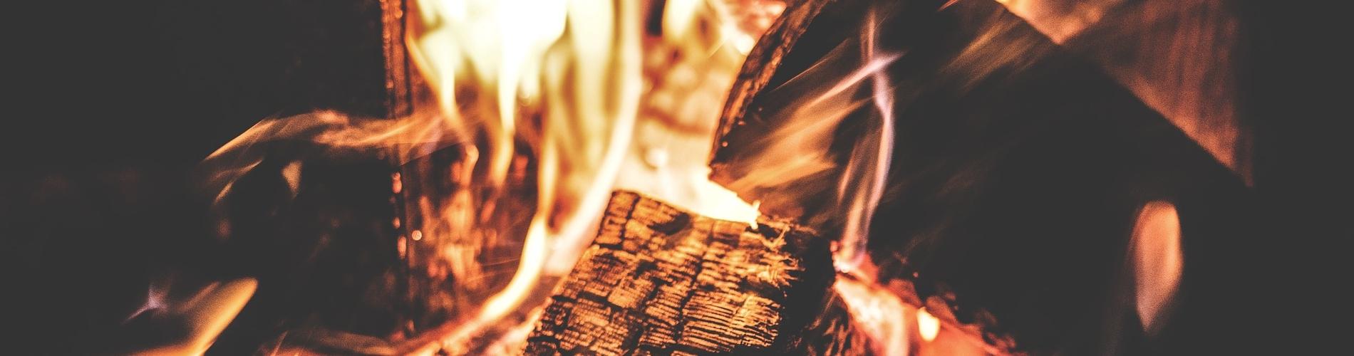 Feuer - Häfeli Ofenbau