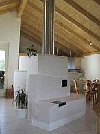 Schnellinfo - Häfeli Ofenbau